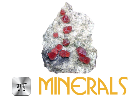 minerals-start_neu